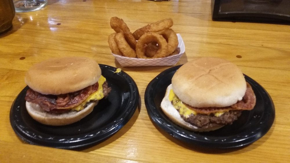 burger places in myrtle beach