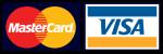 master-visa-logo